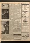 Galway Advertiser 1984/1984_07_12/GA_12071984_E1_012.pdf