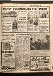Galway Advertiser 1984/1984_07_12/GA_12071984_E1_007.pdf