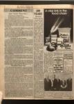 Galway Advertiser 1984/1984_07_12/GA_12071984_E1_006.pdf