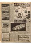 Galway Advertiser 1984/1984_07_12/GA_12071984_E1_028.pdf