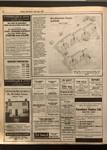 Galway Advertiser 1984/1984_07_12/GA_12071984_E1_022.pdf