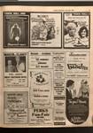 Galway Advertiser 1984/1984_07_12/GA_12071984_E1_015.pdf