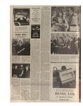 Galway Advertiser 1972/1972_11_09/GA_09111972_E1_006.pdf