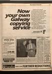 Galway Advertiser 1984/1984_07_12/GA_12071984_E1_011.pdf