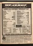 Galway Advertiser 1984/1984_07_12/GA_12071984_E1_009.pdf