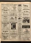 Galway Advertiser 1984/1984_07_12/GA_12071984_E1_016.pdf