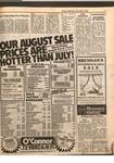 Galway Advertiser 1984/1984_08_02/GA_02081984_E1_005.pdf