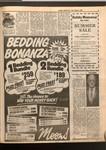 Galway Advertiser 1984/1984_08_02/GA_02081984_E1_003.pdf