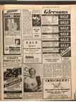 Galway Advertiser 1984/1984_08_02/GA_02081984_E1_007.pdf