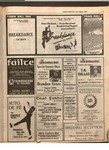 Galway Advertiser 1984/1984_08_02/GA_02081984_E1_013.pdf