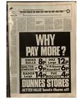 Galway Advertiser 1972/1972_11_09/GA_09111972_E1_017.pdf