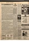 Galway Advertiser 1984/1984_08_02/GA_02081984_E1_006.pdf