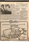 Galway Advertiser 1984/1984_08_02/GA_02081984_E1_011.pdf