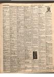 Galway Advertiser 1984/1984_08_02/GA_02081984_E1_019.pdf