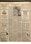 Galway Advertiser 1984/1984_08_02/GA_02081984_E1_018.pdf