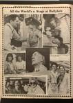 Galway Advertiser 1984/1984_08_02/GA_02081984_E1_002.pdf