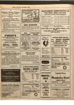 Galway Advertiser 1984/1984_08_02/GA_02081984_E1_016.pdf