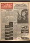 Galway Advertiser 1984/1984_08_02/GA_02081984_E1_001.pdf