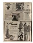Galway Advertiser 1972/1972_11_09/GA_09111972_E1_012.pdf