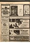Galway Advertiser 1984/1984_08_02/GA_02081984_E1_012.pdf