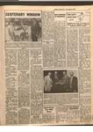 Galway Advertiser 1984/1984_08_02/GA_02081984_E1_015.pdf