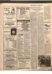 Galway Advertiser 1984/1984_08_02/GA_02081984_E1_017.pdf