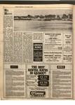 Galway Advertiser 1984/1984_08_02/GA_02081984_E1_004.pdf