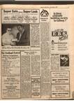 Galway Advertiser 1984/1984_08_02/GA_02081984_E1_009.pdf