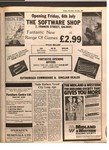 Galway Advertiser 1984/1984_07_05/GA_05071984_E1_011.pdf
