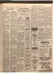 Galway Advertiser 1984/1984_07_05/GA_05071984_E1_019.pdf