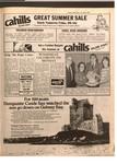 Galway Advertiser 1984/1984_07_05/GA_05071984_E1_013.pdf