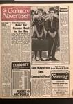 Galway Advertiser 1984/1984_07_05/GA_05071984_E1_001.pdf