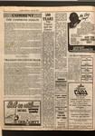 Galway Advertiser 1984/1984_07_05/GA_05071984_E1_006.pdf