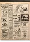 Galway Advertiser 1984/1984_07_05/GA_05071984_E1_016.pdf