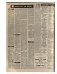 Galway Advertiser 1972/1972_11_09/GA_09111972_E1_018.pdf