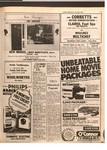 Galway Advertiser 1984/1984_07_05/GA_05071984_E1_017.pdf