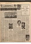 Galway Advertiser 1984/1984_07_05/GA_05071984_E1_018.pdf