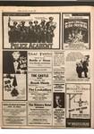 Galway Advertiser 1984/1984_07_05/GA_05071984_E1_014.pdf