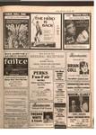 Galway Advertiser 1984/1984_07_05/GA_05071984_E1_015.pdf