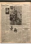 Galway Advertiser 1984/1984_07_05/GA_05071984_E1_008.pdf