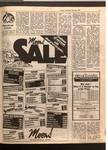 Galway Advertiser 1984/1984_07_05/GA_05071984_E1_005.pdf