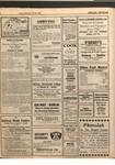 Galway Advertiser 1984/1984_07_05/GA_05071984_E1_020.pdf