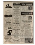 Galway Advertiser 1972/1972_11_09/GA_09111972_E1_016.pdf