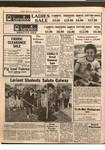 Galway Advertiser 1984/1984_07_05/GA_05071984_E1_012.pdf