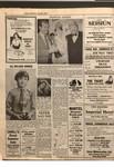 Galway Advertiser 1984/1984_07_05/GA_05071984_E1_010.pdf