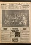 Galway Advertiser 1984/1984_08_30/GA_30081984_E1_004.pdf