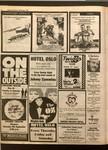 Galway Advertiser 1984/1984_08_30/GA_30081984_E1_012.pdf