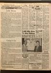 Galway Advertiser 1984/1984_08_30/GA_30081984_E1_006.pdf