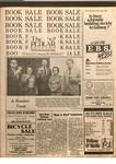 Galway Advertiser 1984/1984_08_30/GA_30081984_E1_007.pdf