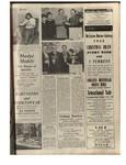 Galway Advertiser 1972/1972_11_09/GA_09111972_E1_015.pdf